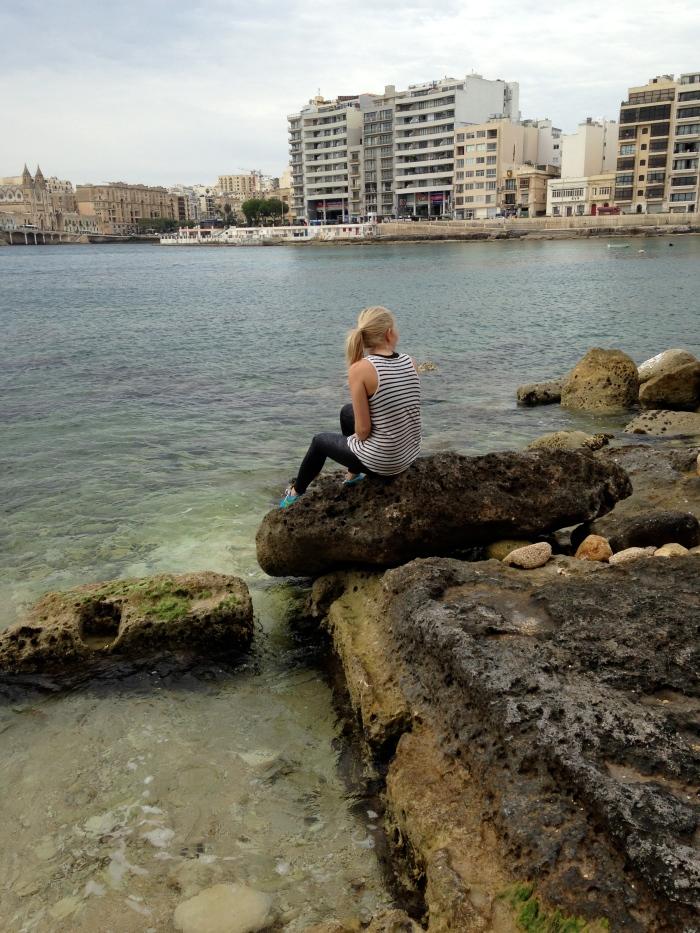 Looking for Mermaids!