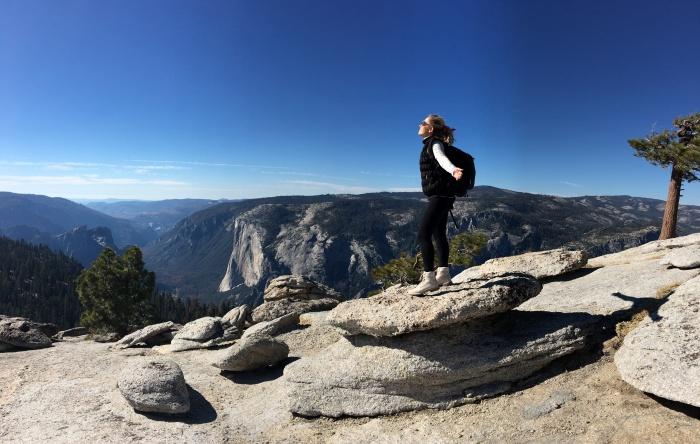 So much serenity!